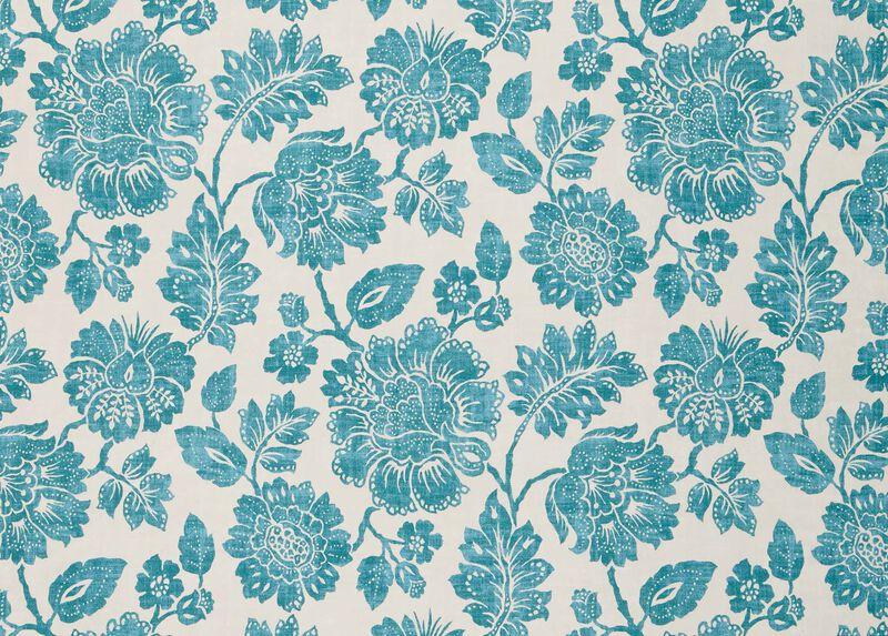 Amara Turquoise Fabric ,  , large_gray
