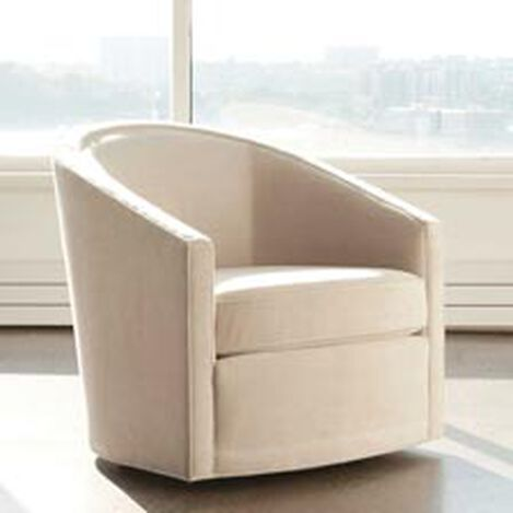 Strange Living Room Chairs Accent Chairs For Living Room Ethan Allen Download Free Architecture Designs Scobabritishbridgeorg