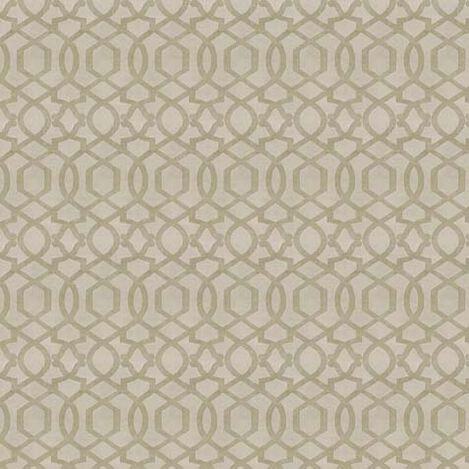 Zephra Gray Fabric ,  , large