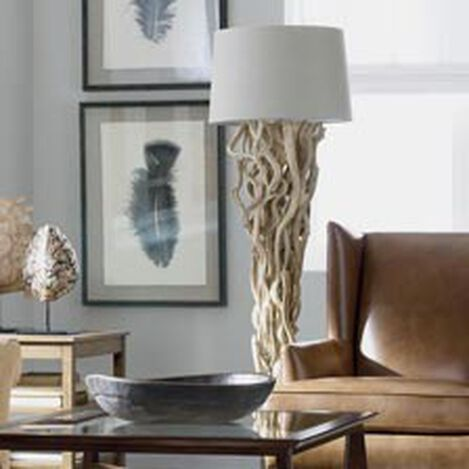 Chandler Floor Lamp ,  , hover_image