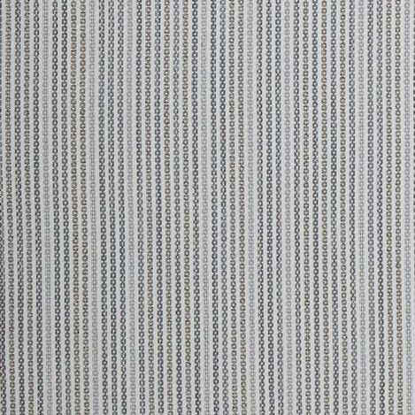 Taylor Silver Fabric ,  , large