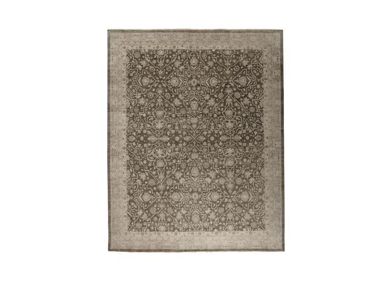 Historic Grey Rug ,  , large_gray