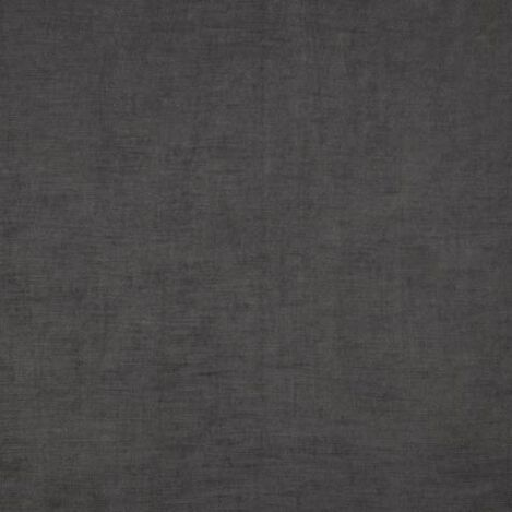 Ramona Charcoal Fabric ,  , large