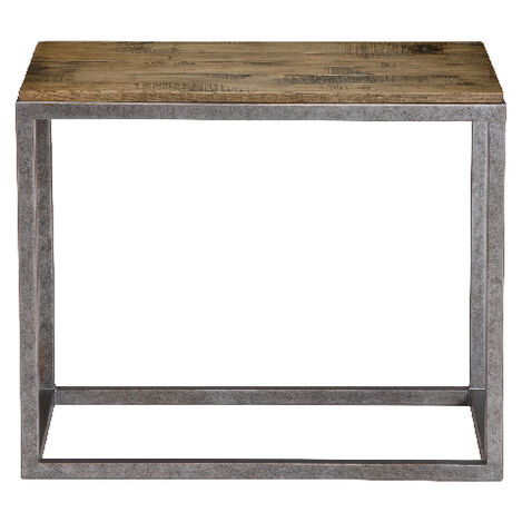 Borough End Table Product Tile Image 128506