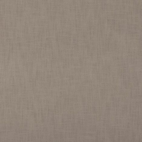 Dixon Ash Fabric By the Yard Product Tile Image P1752
