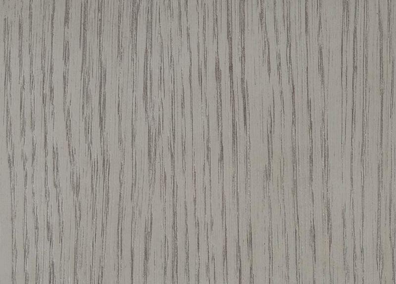 Gray Flannel (483) Finish Sample