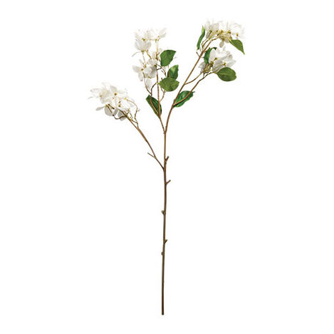 """34"""" Dogwood Branches (set of 2) Product Tile Image 441900"""