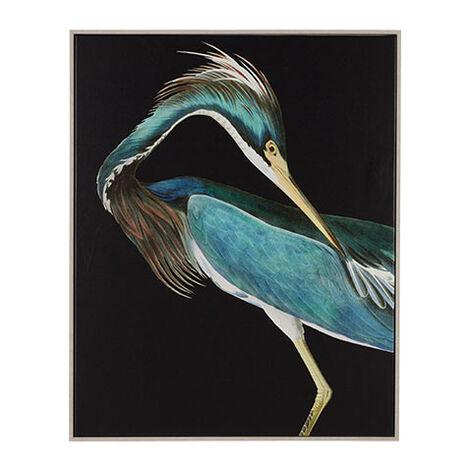 Grand Heron II Product Tile Image 073146B