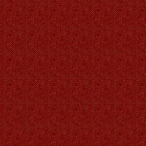 Calvin Claret Fabric ,  , large