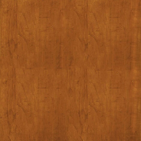English Toffee (253) Finish Sample ,  , large