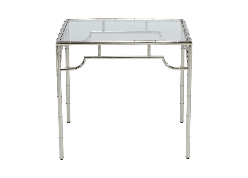 Sagamore End Table ,  , large_gray