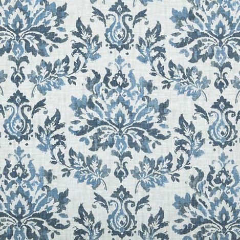 Mandie Denim Fabric ,  , large