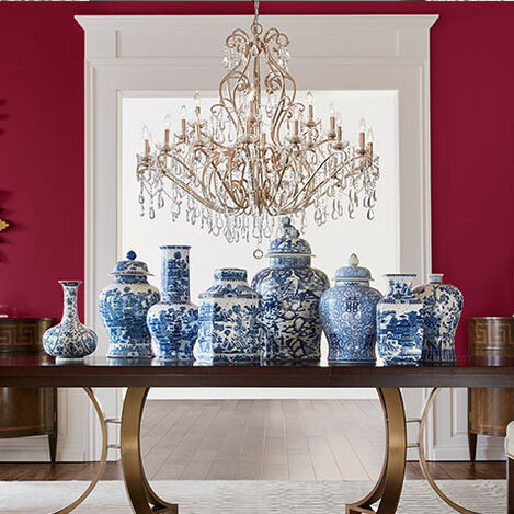 Whitney Champagne Grand Chandelier Product Tile Hover Image 093642