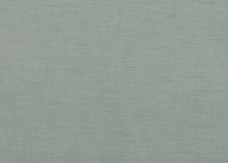 Cahill Mineral Fabric