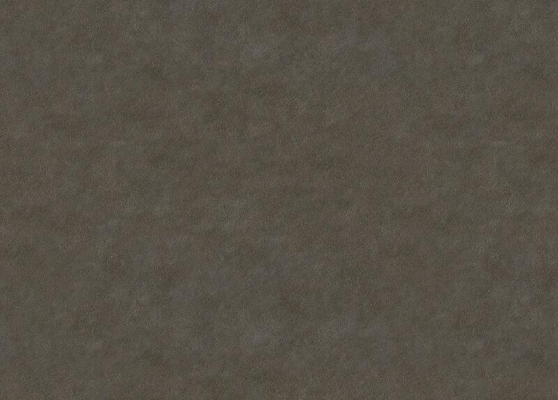 Sherwood Grey Leather Swatch