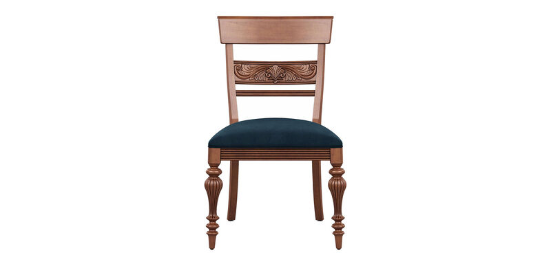 Mackenzie Side Chair
