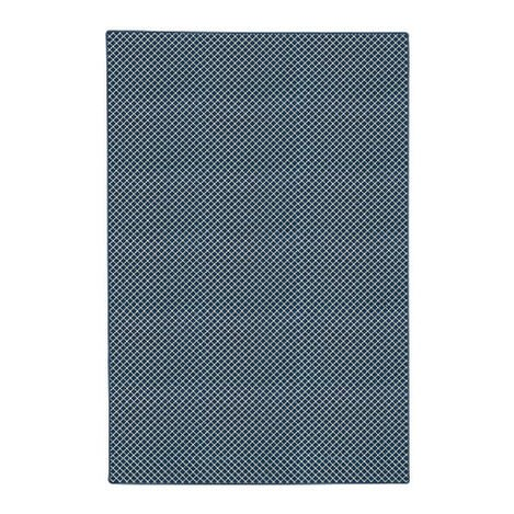 Chatham Heights Indoor/Outdoor Rug Product Tile Image 047168_HCTH30