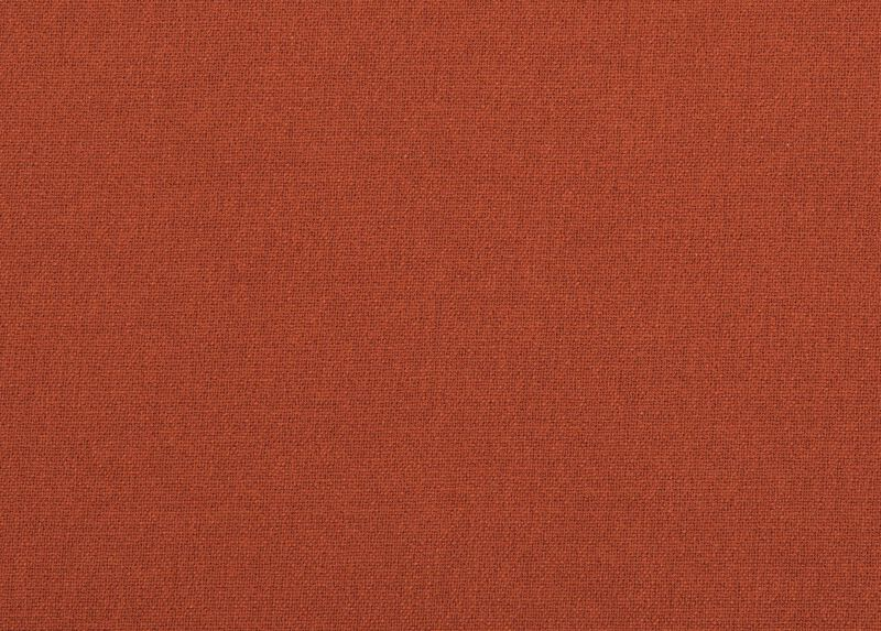 Trent Cayenne Fabric Swatch