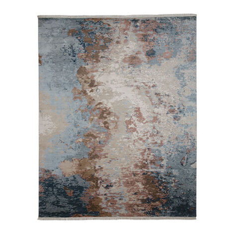 Toulouse Rug ,  , large