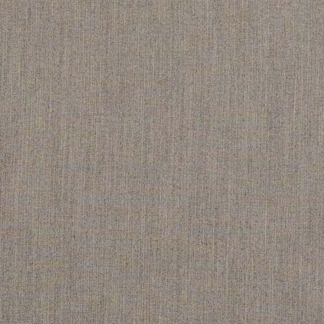 Watson Fabric Product Tile Image H17