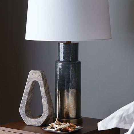Valdis Glass Table Lamp Product Tile Hover Image 096140