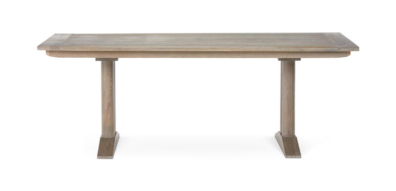Sayer Extension Dining Table