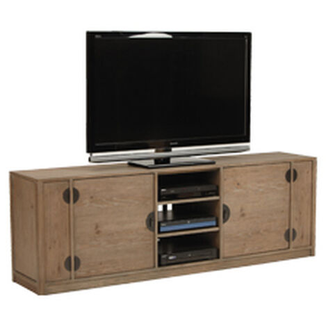 Parry Large Media Cabinet ,  , hover_image