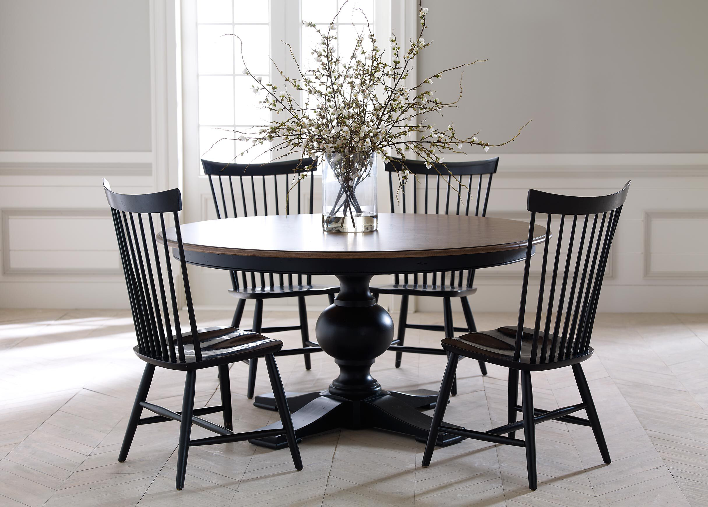 cooper round dining table alt