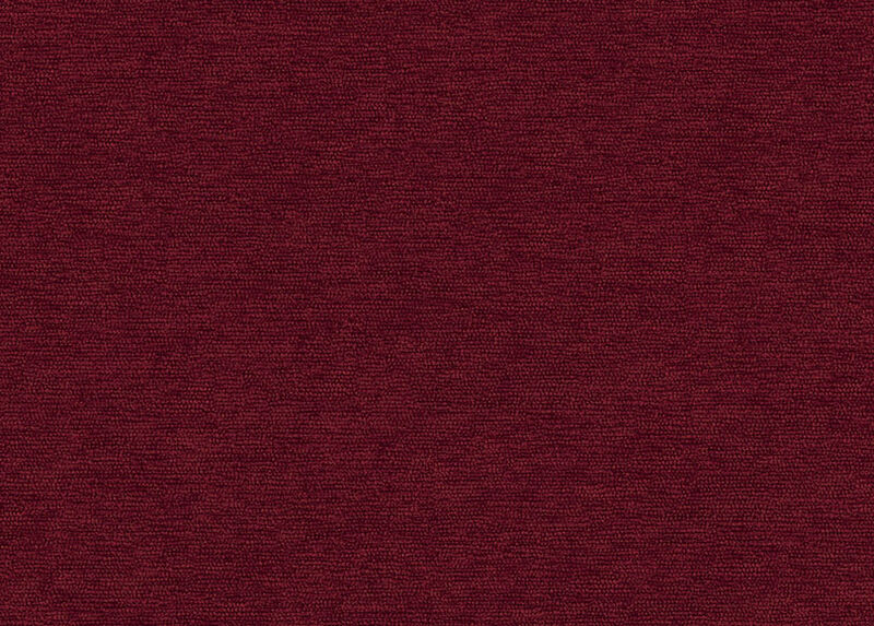 Jaxston Berry Fabric ,  , large_gray