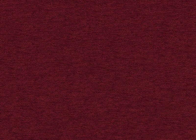Jaxston Berry Fabric