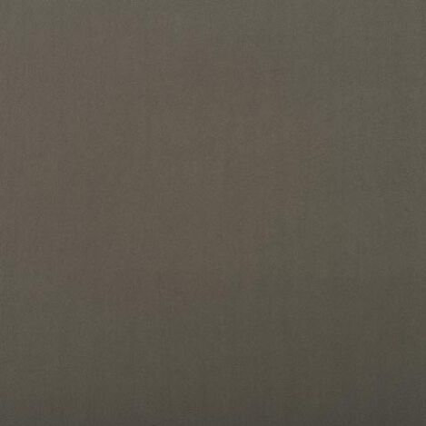 Clasie Gray Fabric ,  , large