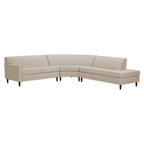 Marcus Three-Piece Open End Sectional Product Tile Image 202486G3