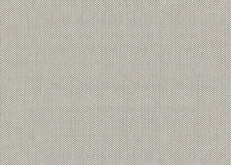 Baxter Gray Fabric
