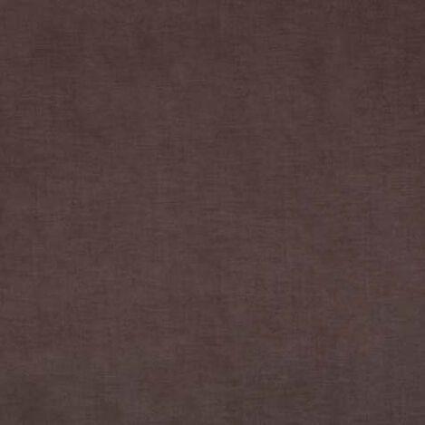 Ramona Blush Fabric By the Yard Product Tile Image 38312
