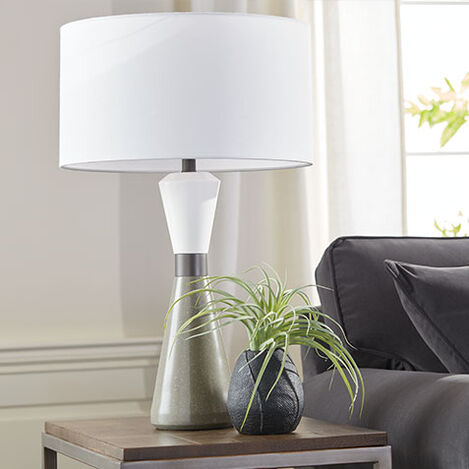 Lamonta Table Lamp Product Tile Hover Image 096135