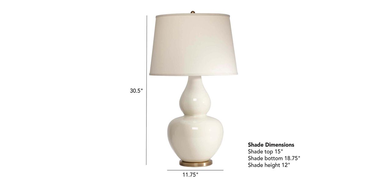 Beverly Table Lamp Table Lamps Ethan Allen