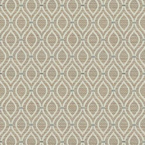 Tazio Seaglass Fabric ,  , large