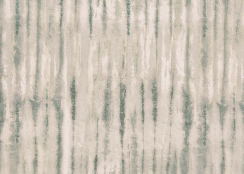 Rania Ash Fabric