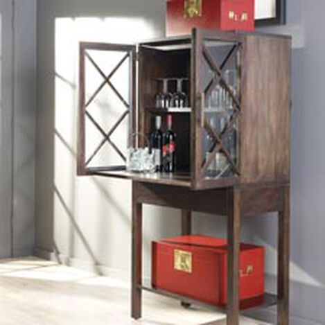 Fulton Cabinet ,  , hover_image