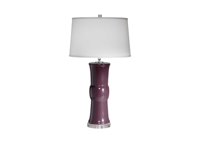 Caprice Table Lamp