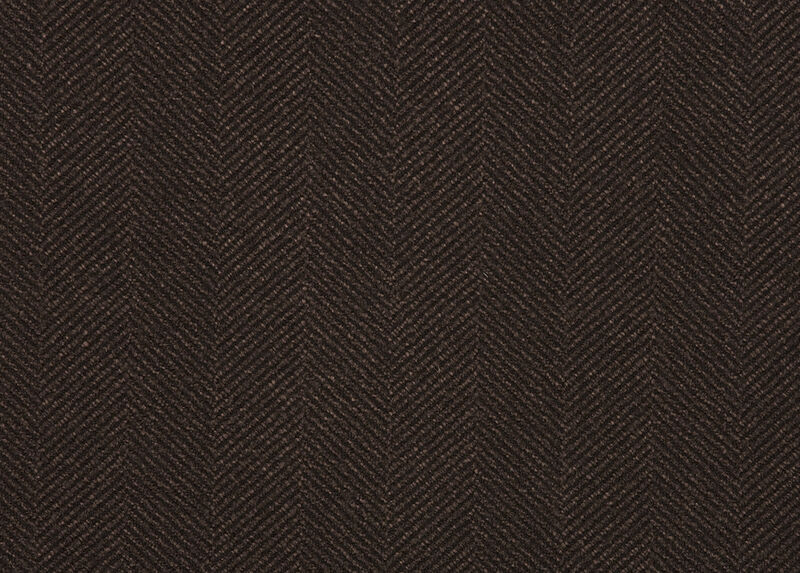 Turner Chocolate Fabric ,  , large_gray