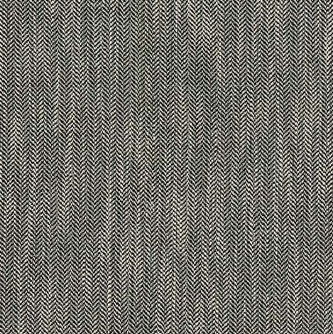 Borini Charcoal Fabric ,  , large
