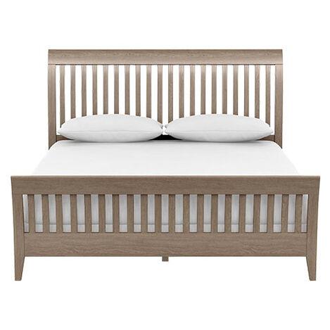 Shop Bedroom Furniture Sale | Bedroom Sets Clearance | Ethan ...