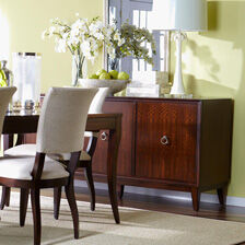 quick ship & Buffets | Sideboards \u0026 Home Servers | Ethan Allen