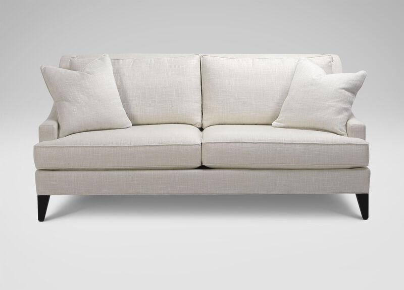 Emerson Sofa ,  , large_gray