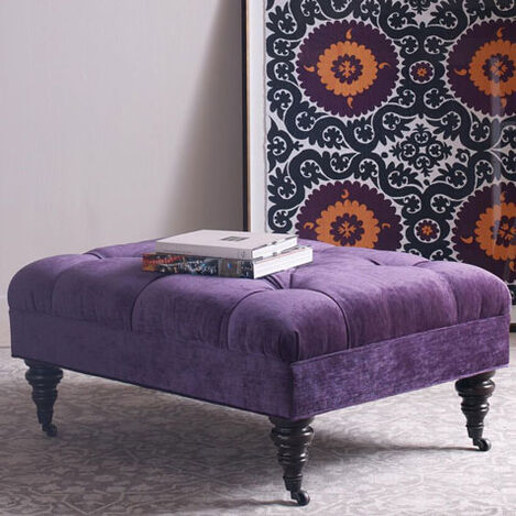 Anton Tall Ottoman Product Tile Hover Image 207289