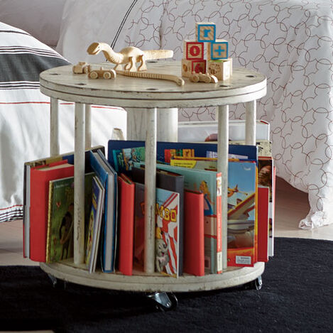 Film Canister Side Table Product Tile Hover Image 109205   603