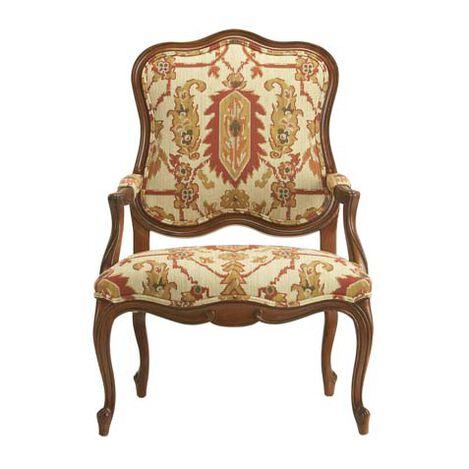Chantel Chair ,  , large