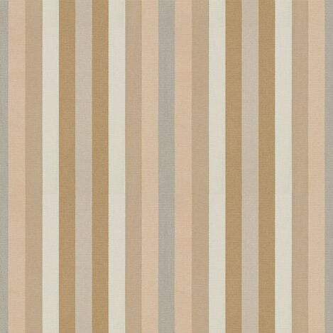 Renley Bisque Fabric ,  , large