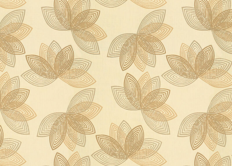 Marquise Cloud Fabric by the Yard ,  , large_gray